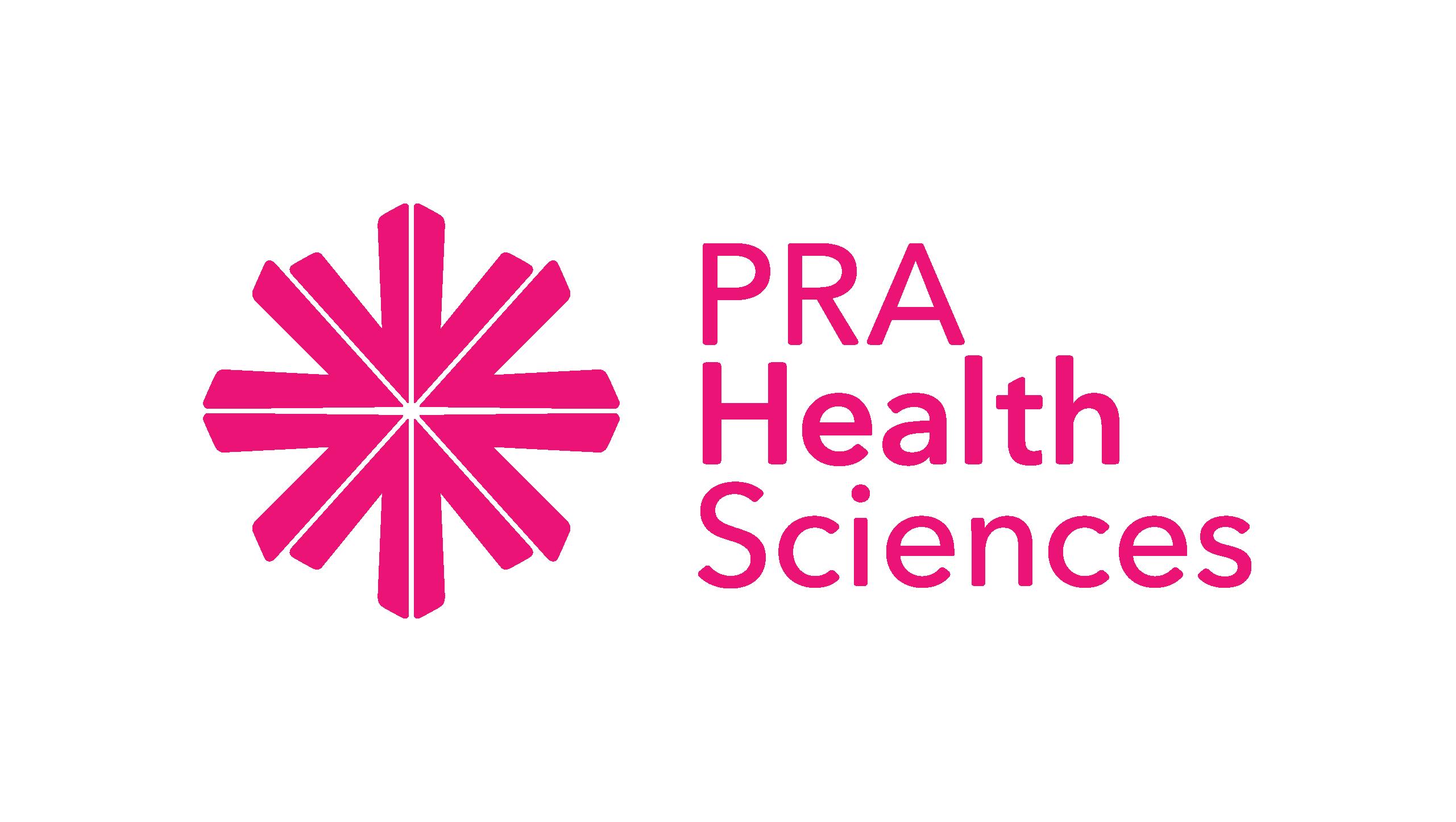 PRA_PrimaryLogo_CMYK_Pink