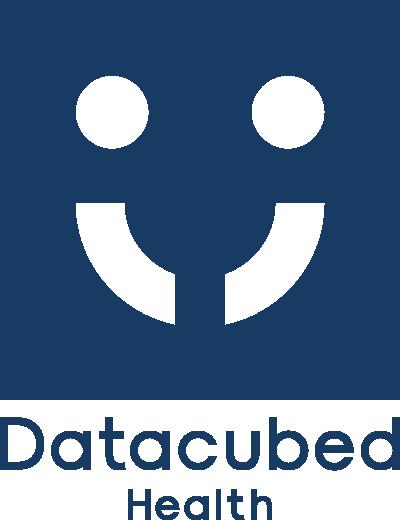 DCH_logo_name_Blue_400