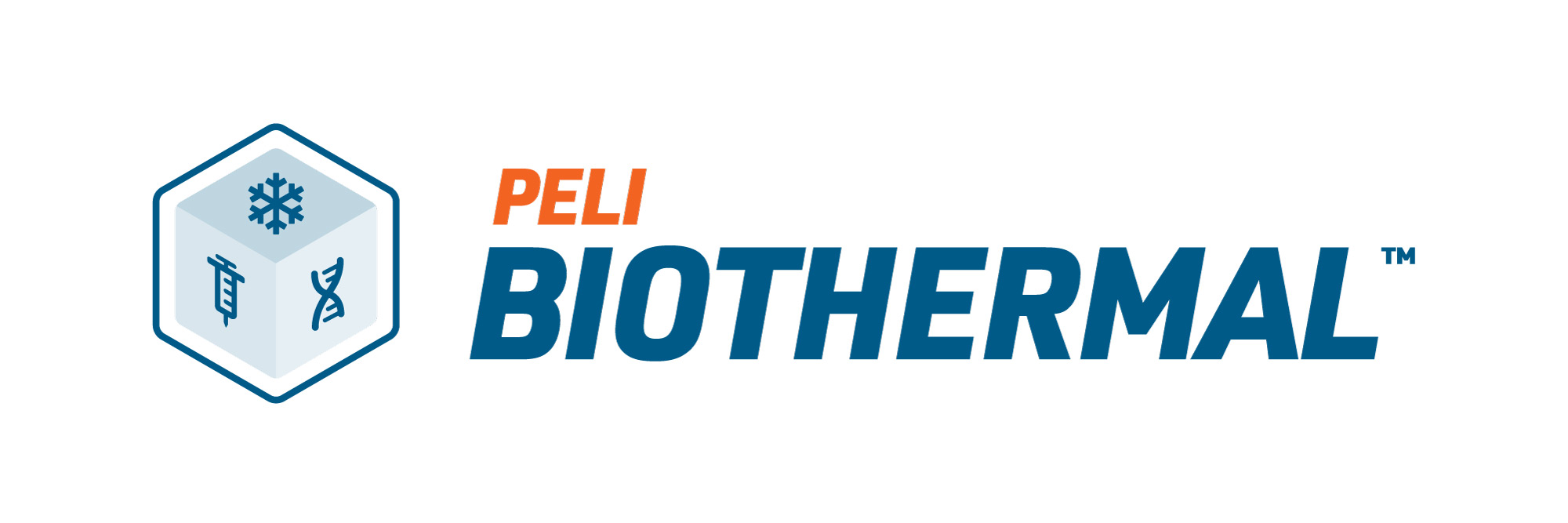 peli_logo_full_color