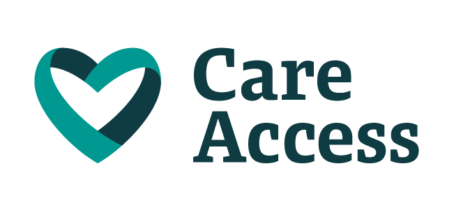 Care Access